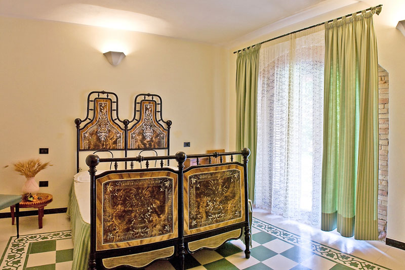 bed-breakfast-vicino-cagliari_camera_matrimoniale_pianoterra